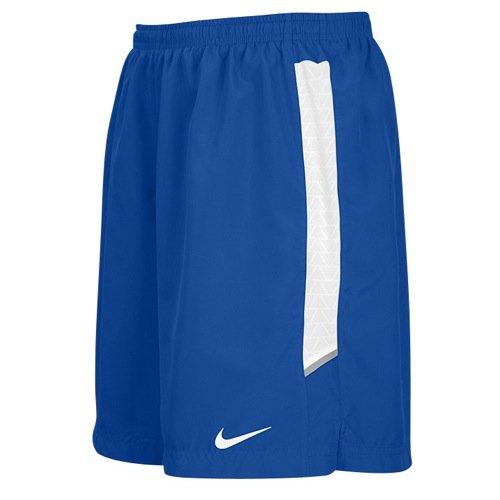 Nike Men's Team Woven 7
