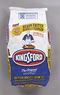 product image for 5 each: Kingsford Sure Fire Charcoal Briquets (71725)