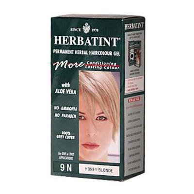 herbatint-9n-permanent-herbal-honey-blonde-haircolor-gel-kit-3-per-case