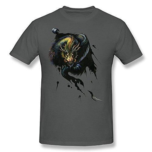 co-mens-bucket-dragon-t-shirt-asphalt