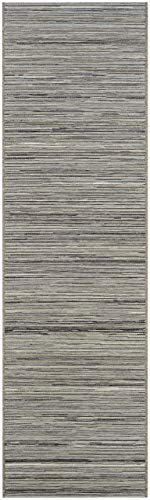 Couristan 14070009023710U Cape Hinsdale Runner Rug, 2'3