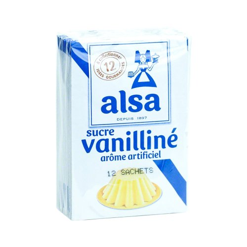 french-baking-vanilla-sugar-alsa-12-pouches