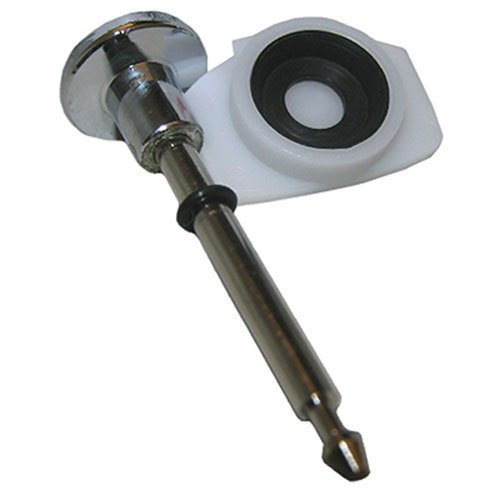 repair diverter tub | Moen Diverter Tub Spout Repair Kit: Amazon.com