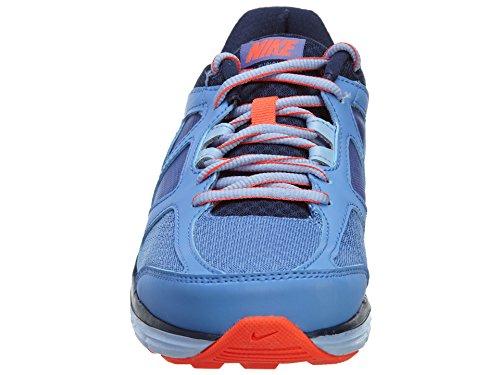 Zapatillas sintético NIKE 601 material GREEN SILV 642826 APPLE correr GREEN de de mujer REFLECTIVE APPLE w0CE0q