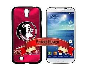 FSU Florida State University Galaxy S4 Phone Case