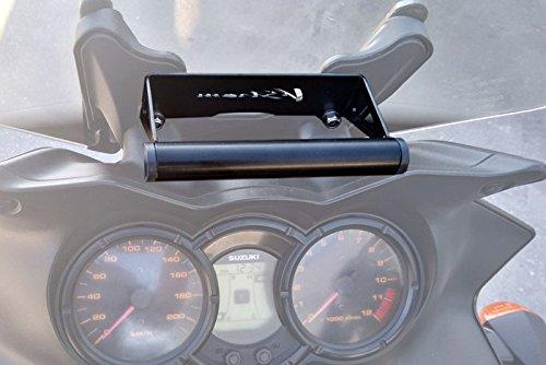 Suzuki V-Strom DL650/1000 Cockpit GPS bar ()