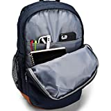 Under Armour Roland Backpack, Academy