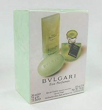 100g Bright Dove Cream Beauty Bathing Bar pack Of 3