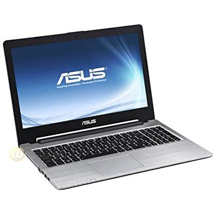 ASUS R505CA NOTEBOOK DRIVERS UPDATE