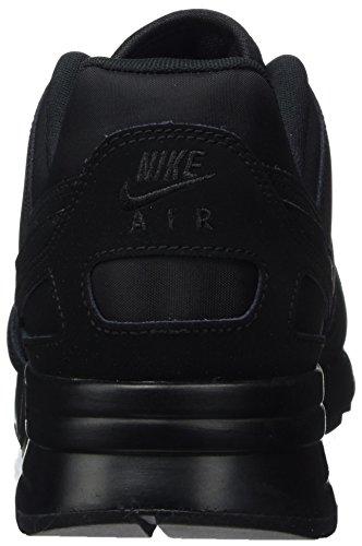 Nike Air Pegasus 89, Sneaker Uomo Nero (Noir)