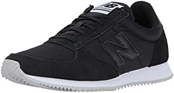 New Balance 220v1 Women's Sneaker
