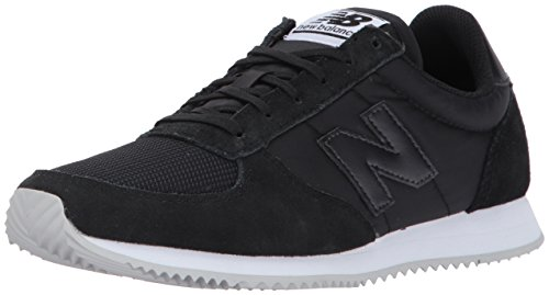 New 220 Balance Sneaker Beige Noir Damen BfRPB