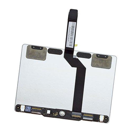 593-1657-Trackpad-Trackpad-Flex-Cable-Apple-MacBook-Pro-Retina-13-A1502-Late-2013-Mid-2014