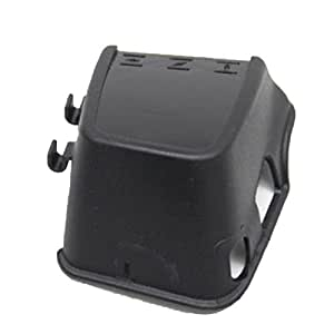Poulan PP2822 Hedge Trimmer Replacement Air Filter Cover # 574672301