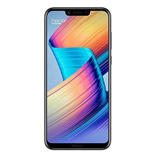 chollos oferta descuentos barato Honor Play Smartphone de 6 3 4G RAM de 4 GB Memoria de 64 GB cámara de 16 2 MP Android Color Negro