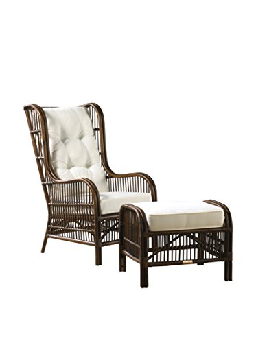 panama-jack-sunrooms-2-pcpjs-2001-cot-bora-bora-2-piece-occasional-chair-with-ottoman-and-cushions-l