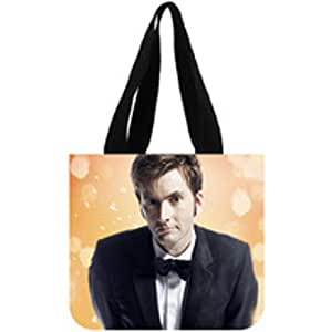 New Arrival Handbag Custom Doctor Who Women s Tote Bag