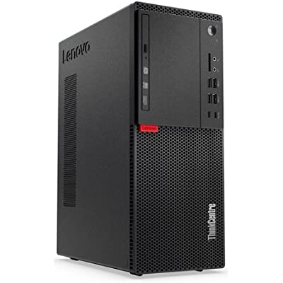 lenovo-thinkcentre-m710-tower-m710t