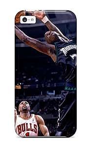 Gary L. Shore's Shop 2015 minnesota nba basketball kevin garnett chicago bulls minnesota timberwolves steve kerr NBA Sports & Colleges colorful iPhone 5c cases 6129946K872629641