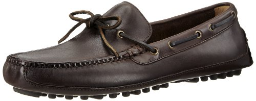 Cole Haan Mens Grant Kano Camping Slip-on Loafer T.moro