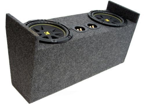 American Sound Connection 10 inch Subwoofer reviews