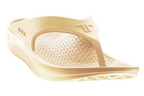 Dunes Color Sandal Idaho Footwear Shoes Flop Telic Fuschia Flip Forbidden qXwTanz