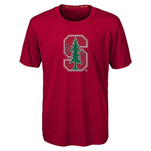 NCAA Stanford Cardinal Youth Boys