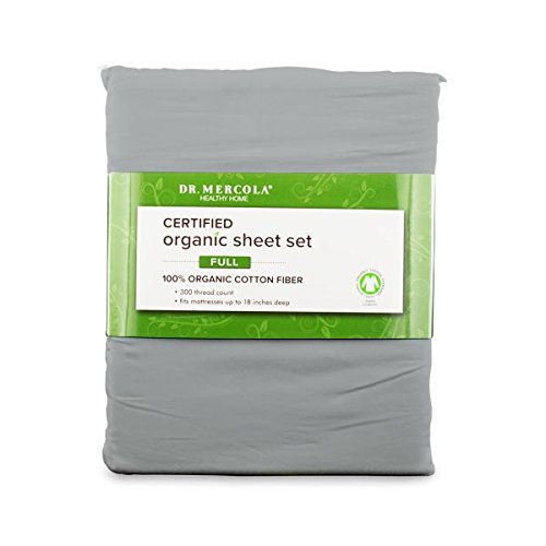 Algodon organico tela para sabanas