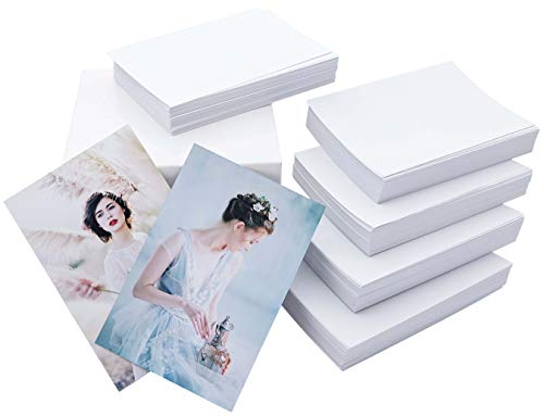 Best 4x6 Photo Papers 5