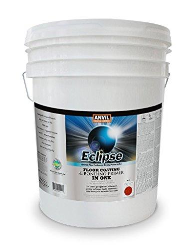 anvil-eclipse-floor-coating-bonding-primer-in-one-terra-cotta-5-gallon
