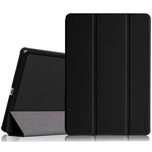 Fintie iPad Mini Case Lightweight