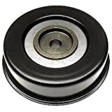 Gates 38052 New Idler Pulley