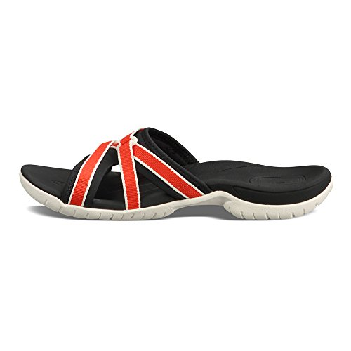 Teva - Tirra Slide - Women ( 5)