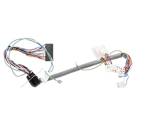 Bunn 29066.0001 Wiring Harness by Bunn