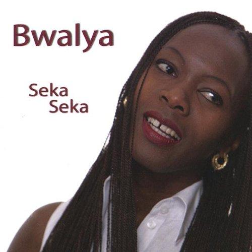 seka seka by bwalya on amazon music amazoncom