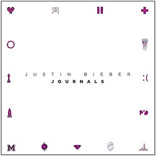 Justin Bieber - Confident Lyrics - Zortam Music