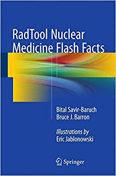RadTool Nuclear Medicine Flash Facts