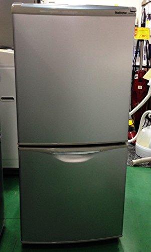 人気定番 National NR-B123J ナショナル B00I0SSSTO 122L 122L 冷蔵庫 冷蔵庫 B00I0SSSTO, 中之条町:1f45b3d7 --- diesel-motor.pl