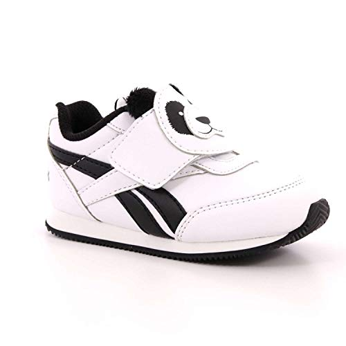 Panda Cljog Homme De Royal Kc Fitness Black 2 White Reebok 000 wRAX1q