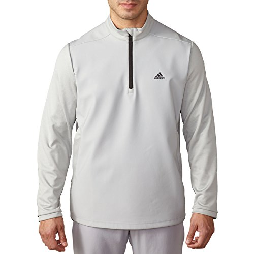 Water Resistant Pullover Jacket - 8