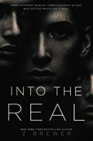 Into the Real