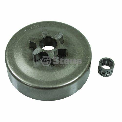 (Stens # 085-7177 Silver Streak Pro Spur Sprocket for GB ST305-R6N, HERR 084-M6, REF NO SST305-16N, STIHL 1123 640 2000GB ST305-R6N, HERR 084-M6, REF NO SST305-16N, STIHL 1123 640 2000)