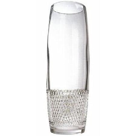 Waterford Crystal John Rocha Lume Vase 16 Amazon Kitchen