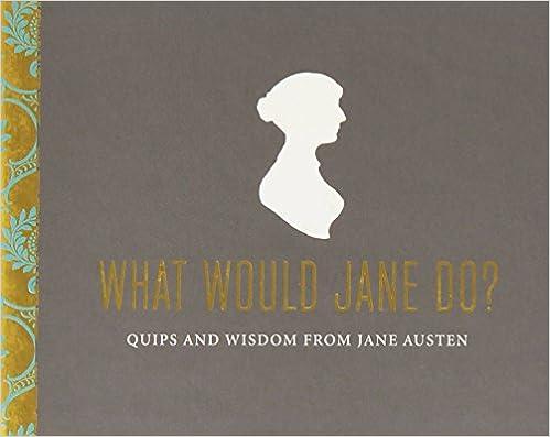 Jane quotes