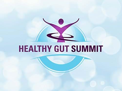 The Heathy Gut Summit