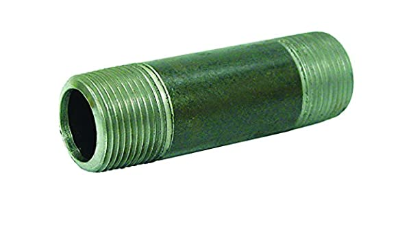 SMD-Schottky-Diode Vishay SL04-40V 1,1A//40A Low Profile 20x SMF DO-219AB