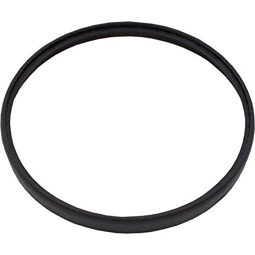 Hayward AXV458 Ring for AquaBug Cleaner - Black ()