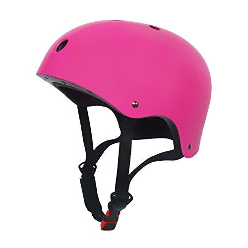 Vihir-Multi-Sport-Skate-Bike-Helmet-for-Kids-and-Adults