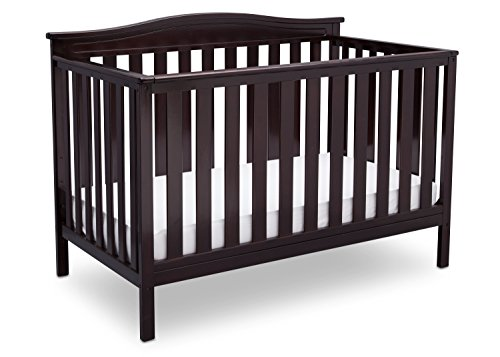 Delta-Children-Independence-4-in-1-Convertible-Crib