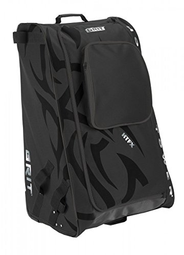 Hockey Bags With Wheels Grit - 3